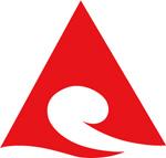 logo_red_150